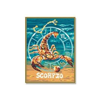 Schipper Zodiac - Scorpio
