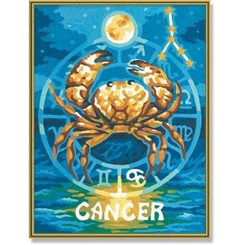 Schipper Zodiac - Cancer