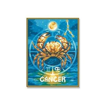 Schipper Sternzeichen - Krebs
