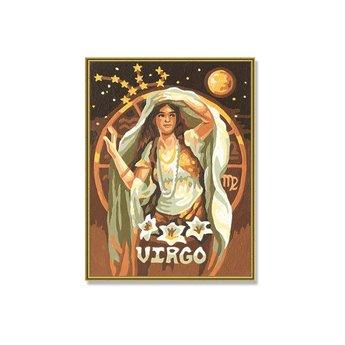 Schipper Zodiac - Virgo
