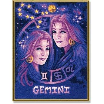 Schipper Zodiac - Gemini