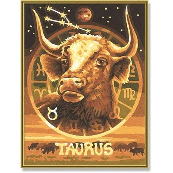 Schipper Zodiac - Taurus