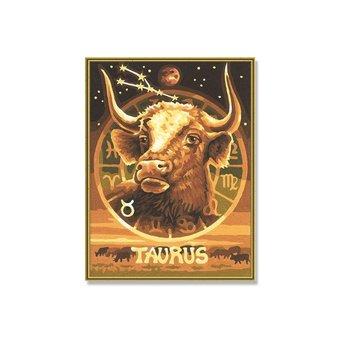 Schipper Tierkreis - Stier