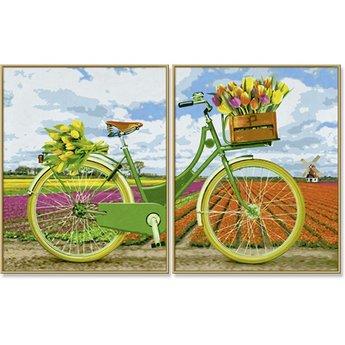 Schipper Dutch Bike