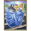 Schipper Cinderella
