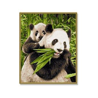 Schipper Panda