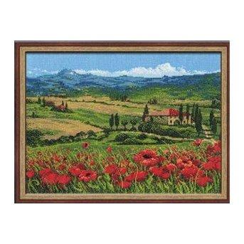 Riolis Toscane