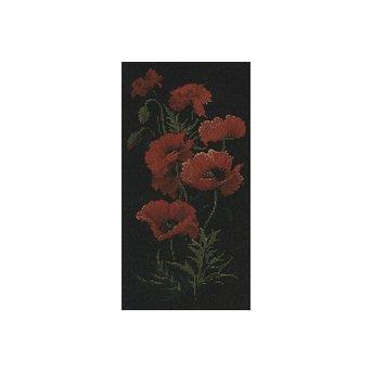 Riolis The Poppies