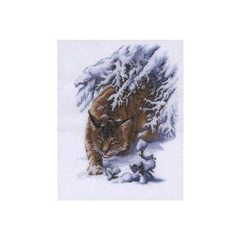 Riolis The Lynx
