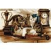Riolis Furry Friends