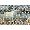 Riolis Snowy Winter