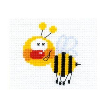 Riolis Little Bee