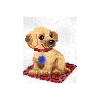 Riolis Puppy