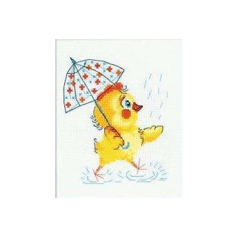 Riolis Splash! Splash!