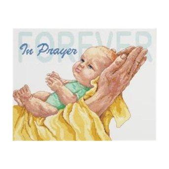 In Prayer Forever
