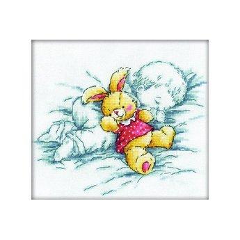 RTO Sweet Sleep