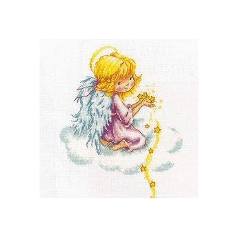 RTO Star Angel