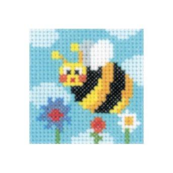 RTO Little Bee