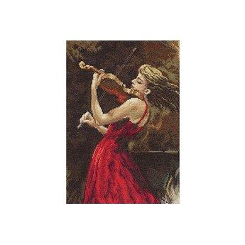 RTO Violinist