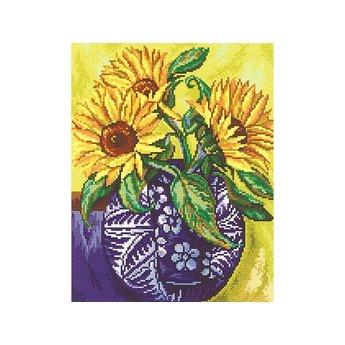 RTO Sunny Tapestry