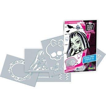 Revell Orbis - Monster High