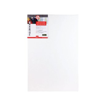 Talens Canvases - Canvas - Cotton