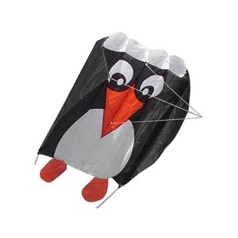 HQ Parafoil Easy Penguin