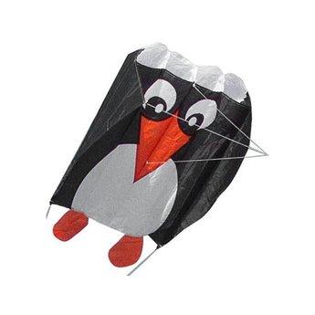 HQ Parafoil Einfach - Pinguin