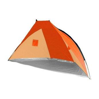 Beach Shelter Basic