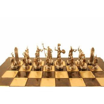Übergames Poseidon Chess