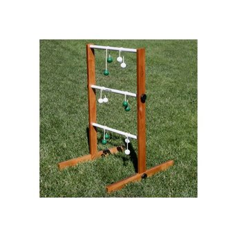 Übergames Laddergolf Set