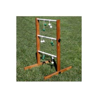 Übergames Ladder Golf Set