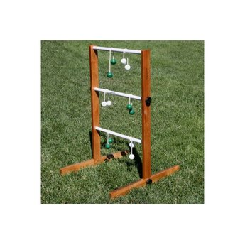 Übergames Laddergolf Set