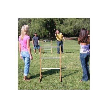 Übergames Ladder Golf Tournament Set