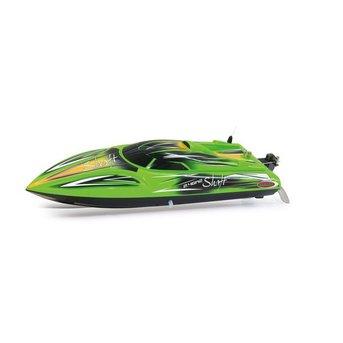 Jamara Shaft - RC Speedboat