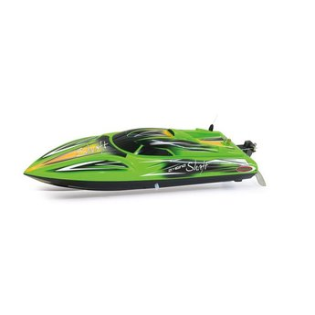 Jamara Shaft - RC Speedboat
