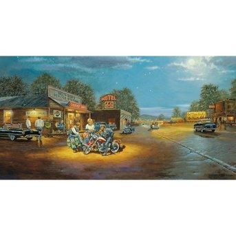 SunsOut Route 66