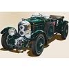 Heller Bentley 4.5L Blower