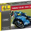 Heller Yamaha YZR-M1 2004