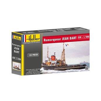Heller Sleepboot Jean Bart