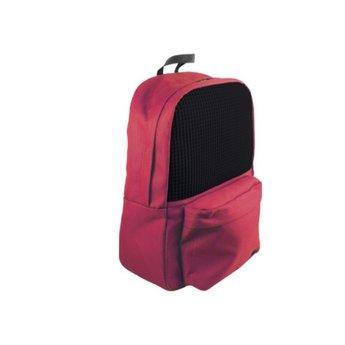 Uanyi Pixel Backpack 13