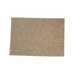 Kraftpapier (A4)