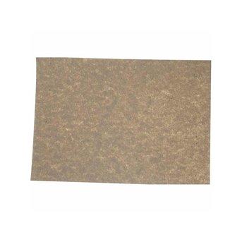 Kraft Papier (A4)