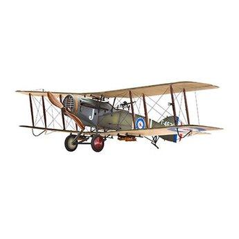 Revell Bristol F.2B Fighter