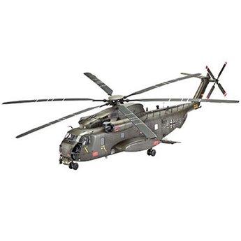 Revell CH-53 GA schwerer Transporthubschrauber