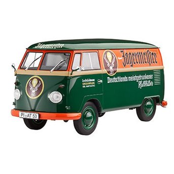 Revell VW T1 Kastenwagen/Panel Van