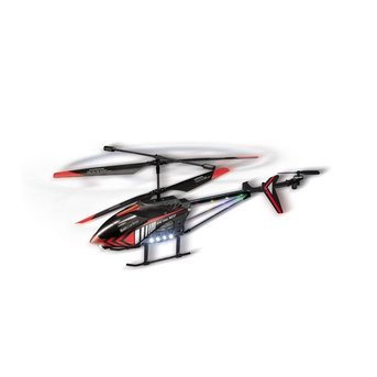 Revell Control besides Hydrofoam 20Floatplane 20Spare 20Parts furthermore Flame Bw edited further Images Uavs And Drones also 60p Bm2815a Kv1100 Shaft. on foam rc helicopter