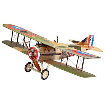 Revell SPAD XIII
