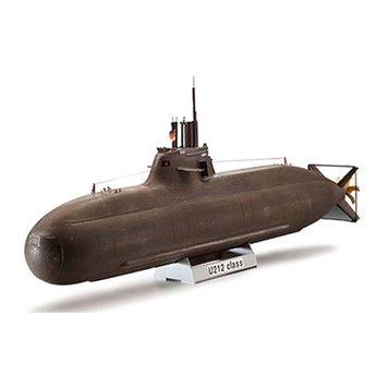 Revell Deutsch Submarine Klasse 212 A