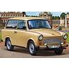 Revell Trabant 601 Universal